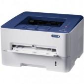 Принтер Xerox Phaser 3052NI (P3052NI) (26 стр/мин)
