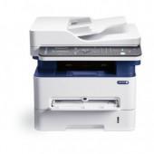 МФУ Xerox WorkCentre 3215ni (wc3215ni) (26 стр/мин)