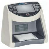 Детектор банкнот DORS 1200 М1 инфракрасный