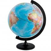 Глобус политический 32см
