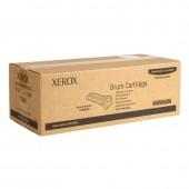 Копи-картридж ориг. Xerox 101R00432 для WC 5016/5020 (22K)