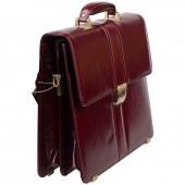 219de45e2539 Портфели: торговая марка delucci – узнать цены, купить и заказать ...