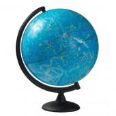 """Глобус """"Звездное небо"""" 32см"""