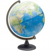 Глобус ландшафтный 32см