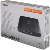 Сканер Canon CanoScan LiDE220