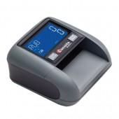 Детектор банкнот Cassida Quattro S автомат.+Флеш-памятьTranscend JetFlash 700