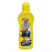 """Жидкость для мытья полов """"Золушка"""" 500мл"""