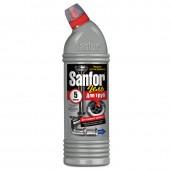 Жидкость для очистки труб  Sanfor 750 гр
