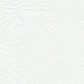 Полотенца бумажные  Лайма, 2-х слойное, спайка 2шт.х18м, 22*23см, 126906