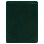Обложка-карман для проездных документов, ПВХ, ассорти, 69*92, ДПС, 1351.300