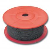 Пломбировочная проволока двужильная, нержавеющая, диаметр 0,75 мм, длина 400м