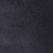 """Ежедневник н/дат. Brauberg А6 100*150мм """"Select"""", под зерн.кожу, 160л., черный, 123480"""