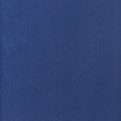 "Ежедневник н/дат. Brauberg А6 100*150мм ""Select"", под зернистую кожу, 160л., темно-синий, 123481"