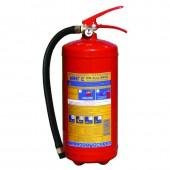 Огнетушитель порошковый ОП-4(з) МИГ Е (111-22)