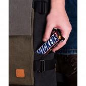 Шоколадный батончик Snickers 50,5г