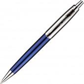 Ручка шариковая автоматич. Pierre Cardin EASY PC5901BP