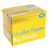 Бумага Data Copy А5 (80 г/кв.м, белизна 175%CIE, 500 л) ст.10