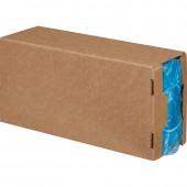 Бахилы в кассете Compact для малых аппаратов, 100 шт/уп