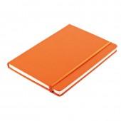 Записная книжка InFolio Lifestyle, 140х200, 192 л