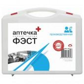 Аптечка первой помощи для оснащения пром. предприятий (до 30 человек)