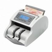 Счетчик банкнот PRO-40UMI LCD мультивалютный