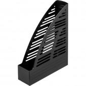 Поддоны вертикальные Attache, 70мм, черный, 4 шт/уп, ст.1
