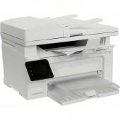 МФУ HP LaserJet Pro M132fw ст.1
