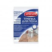 Тряпка для пола Unicum Premium 50х80 см.