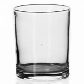 Набор стаканов Pasabahce Стамбул стеклянные низкие 250 мл 12 штук в упаковке