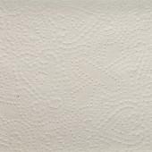 Полотенца бумажные листовые Luscan Professional V-сложения 1-слойные 20 пачек по 250 листов